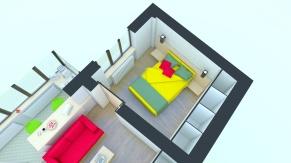 plevnei interior taiata - render 17_0004