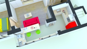 plevnei interior taiata - render 4_0004