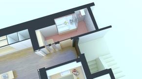plevnei interior taiata - render 5_0004