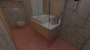 plevnei interior V1 8.12 - A - render 10_0005