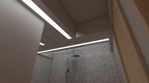 plevnei interior V1 8.12 - A - render 12_0005