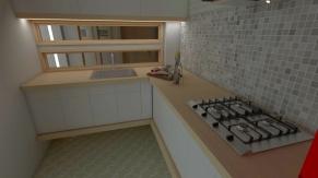 plevnei interior V1 8.12 - A - render 18_0005