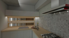 plevnei interior V1 8.12 - A - render 19_0005