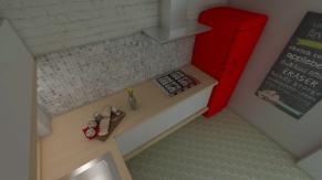 plevnei interior V1 8.12 - A - render 3_0005
