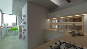plevnei interior V1 8.12 - A - render 4_0005