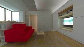 plevnei interior V1 8.12 - A - render 7_0005