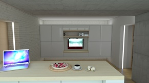 plevnei interior V1 8.12 - render 2