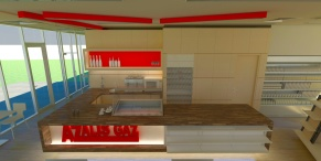 AZA_concept V2 interior 2 - render 4_0005