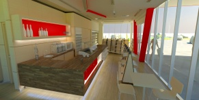 AZA_concept V2 interior 2 - render 5_0005