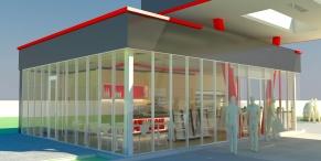 AZA_concept V2 interior 2A - render 1_0005