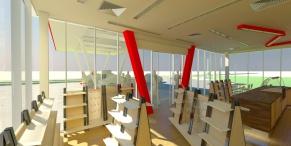 AZA_concept V2 interior 2A - render 2_0005