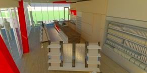 AZA_concept V2 interior 2A - render 3_0005