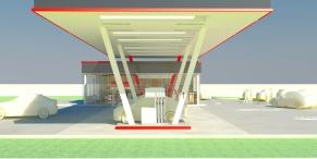 AZA_concept V2 interior 2A - render 7_0005