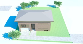 casa V.2015 - V3 - render 12_0005