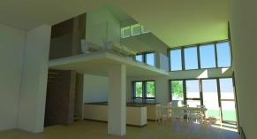 casa V.2015 - V3 - render 5_0005
