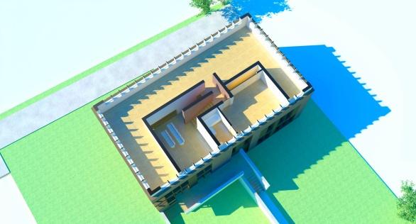 casa V.2015 - V3 - t4 - render 11_0005