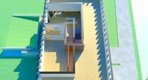casa V.2015 - V3 - t4 - render 3_0005