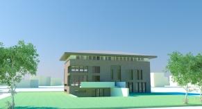 casa V.2015 - varianta 3 - render 4