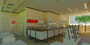 V2 interior si exterior AZALIS - 2.2 - render 15_0005