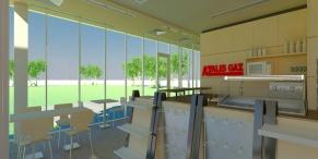 V2 interior si exterior AZALIS - 2.2 - render 6_0005