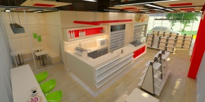 AZA_concept V3-2 interior - 28.2 - render 4_0005