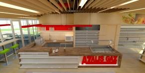 AZA_concept V3-4-5 - 5.3.15 - render 8_0005