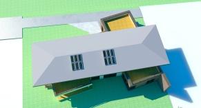 casa V. 2015 - varianta 7 - 14.3 - render 4_0005