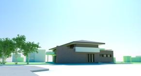 casa V. 2015 - varianta 7 - 14.3 - render 7_0005