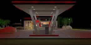 AZA_concept 4_structura_11.4_render_noapte 2