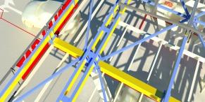 AZA_concept_4_12.4_structura_2_render 25_0008