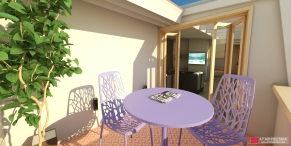 apartament 2 - render 16
