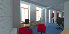 mozipo office 02.08 auto - render 11_0046