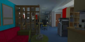 mozipo office 02.08 auto - render 1_0046