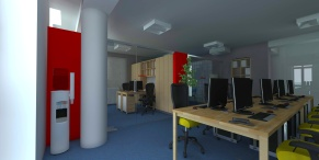mozipo office 02.08 auto - render 4_0046