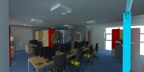 mozipo office 02.08 varianta 2 - render 3