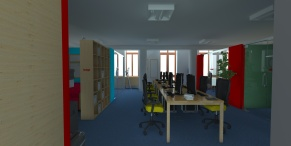 mozipo office 02.08 varianta 2 - render 4