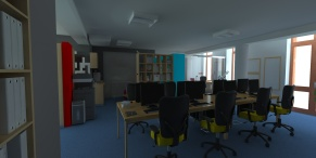 mozipo office 02.08 varianta 2 - render 7