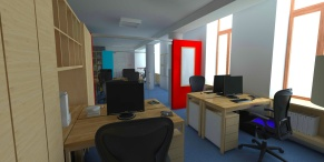 mozipo office 03.08 varianta 2 - render 2_0046