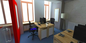mozipo office 03.08 varianta 2 - render 3_0046