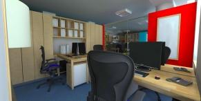 mozipo office 03.08 varianta 2 - render 5_0046