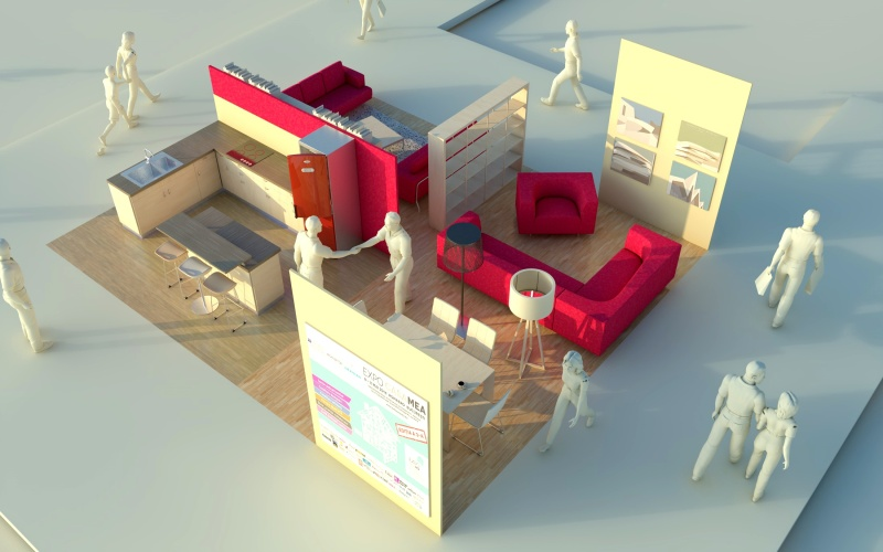 stand expo final - render 1