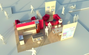 stand expo final - render 2