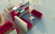 stand expo final - render auto 10_0005