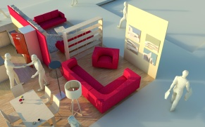 stand expo final - render auto 11_0005