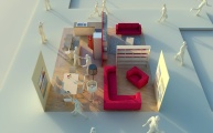 stand expo final - render auto 2_0005