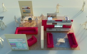 stand expo final - render auto 4_0005