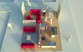 stand expo final - render auto 7_0005