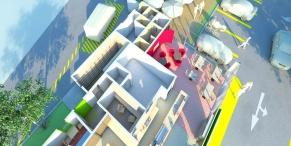 render concept 2 - 22-23 taiata - render 10
