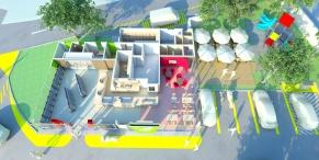 render concept 2 - 22-23 taiata - render 16