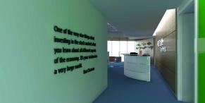 b3-CGP_interior - render 2